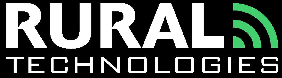 RuralTechnologies Logo