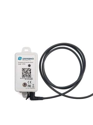 LHT65_10 Temperature Sensor