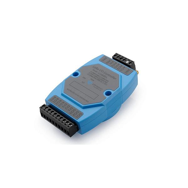 LT22222L IO Controller