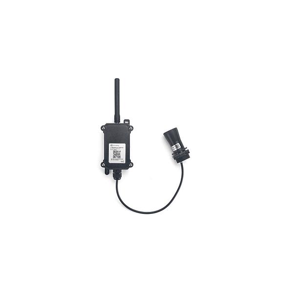 LDDS75 Level Sensor